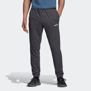 Adidas Mens Designed2Move Climalite Pants